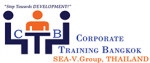 Corporate Training Bangkok